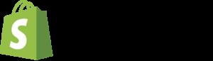 Das Shopify Logo