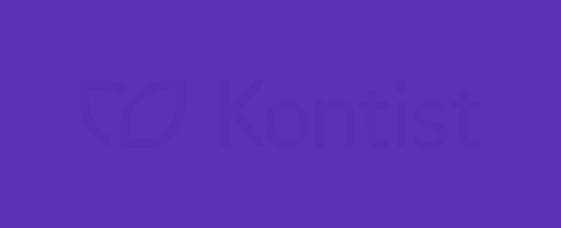 Kontist Banking Erfahrungen