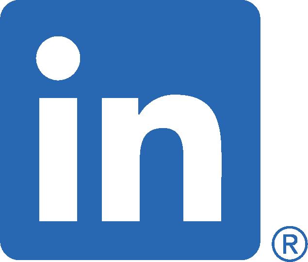 Social Selling auf LinkedIn Logo
